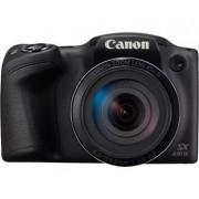 Canon Powershot SX430 IS (Black)