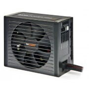 Be Quiet! BN200 Netzteil Dark Power Pro 10 Alimentatore, nero