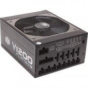 V1200 Platinum