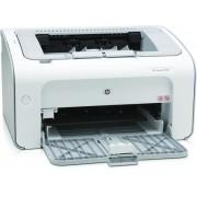 Imprimanta HP LaserJet Pro P1102, A4, 18 ppm