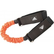 Lateral speed resistor Adidas