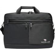 "Geanta Laptop Dicallo LLM9802 15.6"" (Neagra)"
