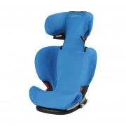 Maxi-Cosi RodiFix Zomerhoes Blue