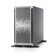 HP ENTERPRISE Proliant ML350E G8 648375-421 Desktop Computer