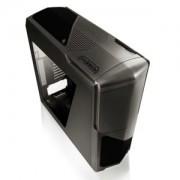Carcasa NZXT Phantom 630 Gunmetal Windowed Edition