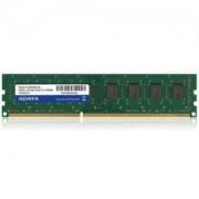 RAM памет - 4G DDR3 1333 ADATA