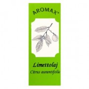 Aromax Limett illóolaj - 10 ml
