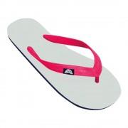Aquarapid Ghibli/h - Ciabatta