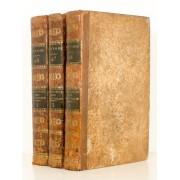 Correspondance Avec Les Souverains ( 3 Tomes - Complet ) ( Coll. Oeuvres Complètes De Voltaire - Tomes Xlvi [ 46 ], Xlvii [ 47 ] Et Xlviii [ 48 ] )