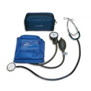 Tensiometru de brat aneroid Microlife AG1-20