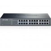 Switch TL-SG1024DE 24 ports 10/100/1000 Mbps