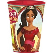 Elena, Avalor hercegnője mintás pohár