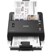 Epson WorkForce DS-860N business scanner