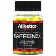 Caffeinex (60 caps) Atlhetica Nutrition