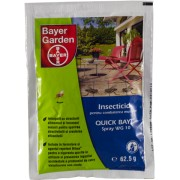 Insecticid Quick Bayt 2Extra WG 10 - plic