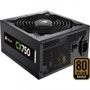 CX750