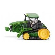 Siku - John Deere 8345RT traktor 3274