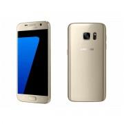 Samsung Galaxy S7 SM-G930F - Zlatna - 32 GB