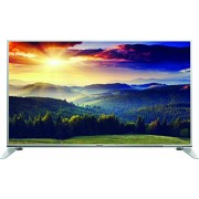 Panasonic TH-49DS630D 123 cm (49 inches) Full HD LED Smart IPS TV