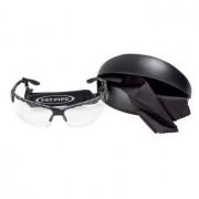Fat Pipe Goggles Fatpipe Protective ´13 Junior lila
