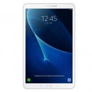 Tableta Galaxy Tab A T585, 10.1 inch, Octa-Core 1.6 GHz, 2GB RAM, 16GB, 4G, Alb