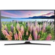 Televizor LED 102 cm Samsung 40J5100 Full HD