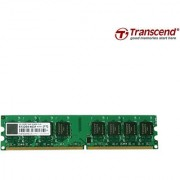 Transcend 2GB DDR2 Ram Desktop