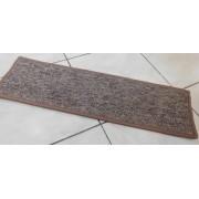 Organza betétes csíkos szatén dekor kész függöny/0016/Cikksz:01150308