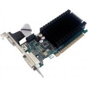 PNY GF710GTLH1GEPB NVIDIA GeForce GT 710 1GB videokaart
