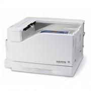 Imprimanta laser color Xerox Phaser 7500dn