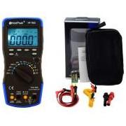 Digitális multiméter, Holdpeak 760D