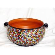 ceramica pointilism mov 015a