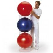 SISSEL Accatasta palloni