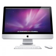 """Apple iMac 21,5"""" Core i3 3,06 GHz HDD 1 To RAM 4 Go"""