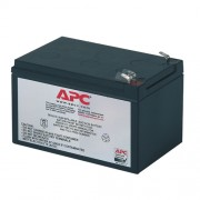 Apc Premium Replacement Battery Cartridge 1 Yr Wty (Onbattery Only) [RBC4]
