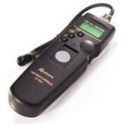 Aputure AP-TR1N declanșator cu cronometru (Nikon D700, D300, D300s, D3)