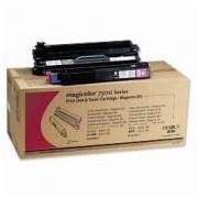 Minolta MC 7300 [M] Print unit+toner (eredeti, új)