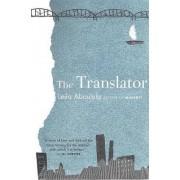 The Translator by Leila Aboulela