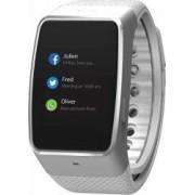 Smartwatch MyKronoz ZeWatch 4 Alb