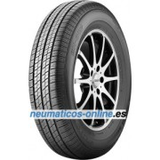 Falken Sincera SN-807 ( 165/80 R14 85T WW 40mm )
