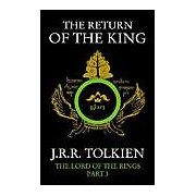 The Lord of the Rings The Return of the King Part 3