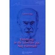 Einleitung in die Schriften aus Nag Hammadi by Carsten Colpe