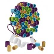 Hape E5530 - Muuli, Multicolore