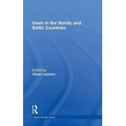 Islam in the Nordic and Baltic Countries by Mr. Goran Larsson