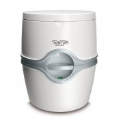 Toaleta ecologica portabila PORTA POTTI EXCELLENCE MANUAL