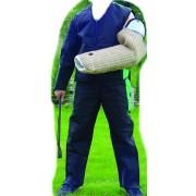 Jacheta de protectie pentru dresaj ( Leicht )