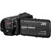 Camera Video JVC GZ-R435BEU, Filmare Full HD, Zoom optic 40x (Negara)