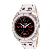 Axcent X17001-261 Pimp Mens Watch
