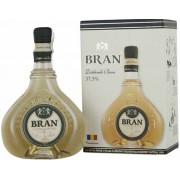 Bran Rachiu Prune 0.7L