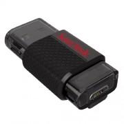 SanDisk Ultra 32GB Micro USB 2.0 OTG Pen Drive